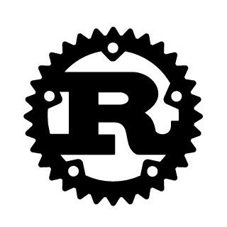 Rust 1.27.0登場 | マイナビニュ...