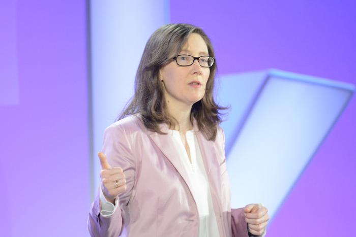 クラウドの未来はオープン - IBMのハイブリッドクラウド戦略