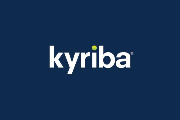キリバがクラウド型財務管理ソリューションの最新版