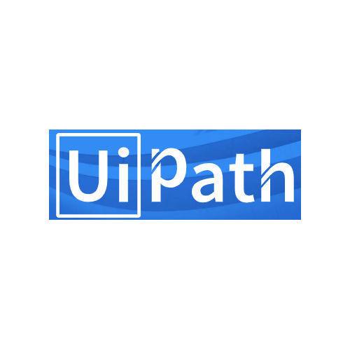 UiPath、RPAソフトウェアをクラウドで提供するSaaSモデル