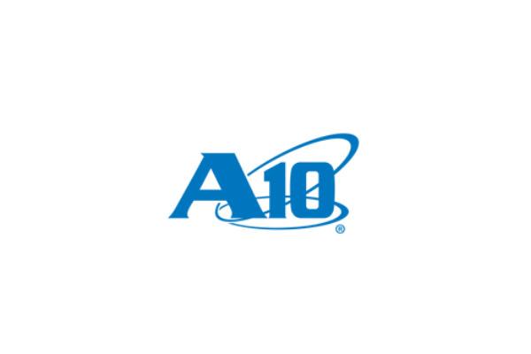 A10、マルチクラウド環境の製品拡充が可能なコンテナ対応製品