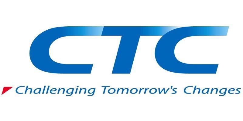 CTC、パブリッククラウドのコスト削減ソリューション「Spotinst」提供