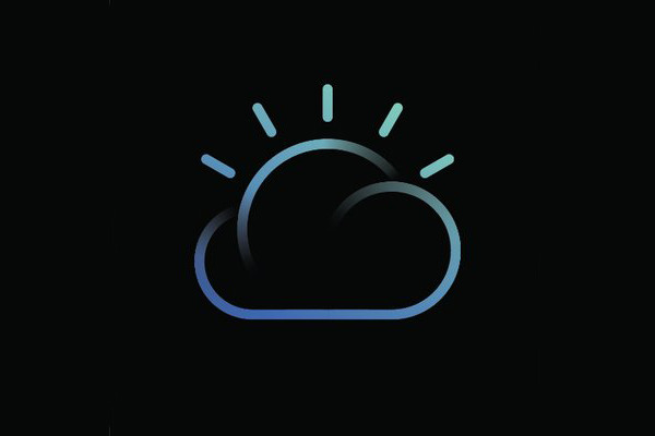 IBM Cloudが西日本初のネットワーク接続拠点を大阪に開設