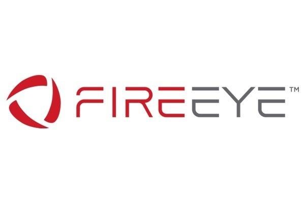 FireEye、クラウドサーバの保護と調査機能を強化した新バージョン