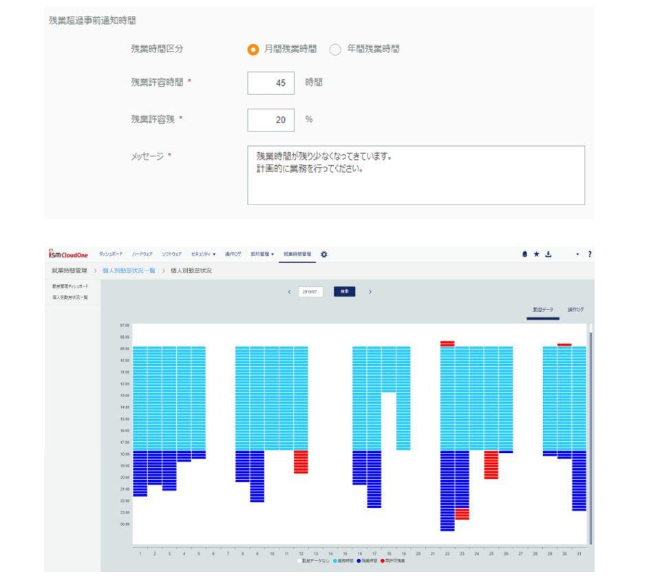 クオリティソフト、働き方改革対応のクラウド型IT資産管理「ISM CloudOne Ver.6.6i」