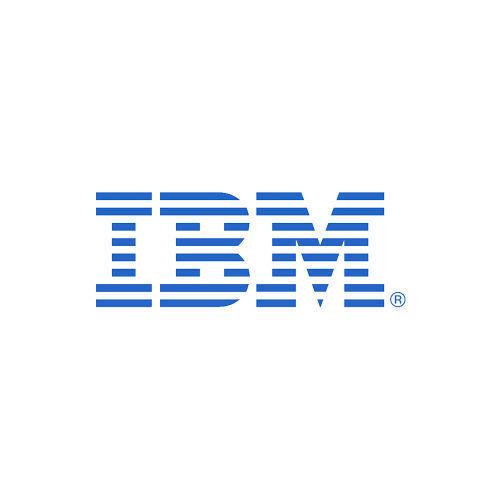 IBM、ハイブリッド・マルチクラウド環境の技術支援の一元窓口