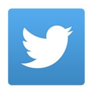 Twitter、故人のアカウントに考慮して休眠アカウント削除を中止と発表