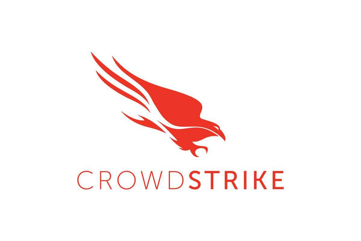 米CrowdStrikeがクラウド型エンドポイントでLinux保護を強化