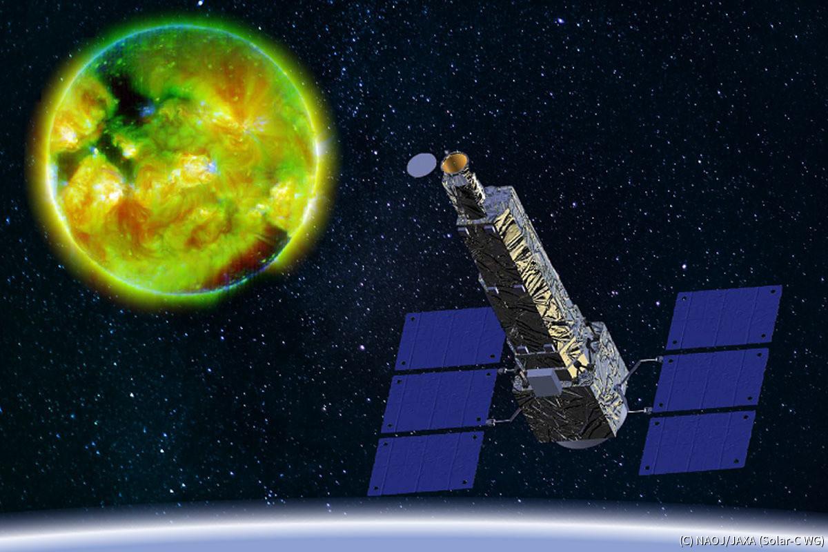 天気 ニュース 宇宙 宇宙環境研究室