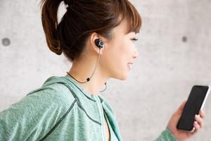 Bluetooth搭載機器の年間出荷台数 2025年には64億台へ、Bluetooth SIG予測