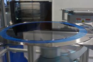 EUがIntelと会談、Intelは工場建設に約1兆円を要求か? 海外メディア報道