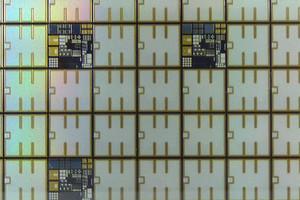 昭和電工とインフィニオン、パワー半導体向けSiCエピウェハを共同開発へ