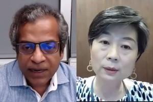 SolarWinds、CEOと日本法人社長がグローバルと国内の事業戦略を説明
