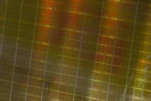 Micron、今後10年間でメモリの製造とR&Dに1500億ドルを投資