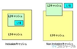 https://news.mynavi.jp/article/architecture-177/images/012.jpg
