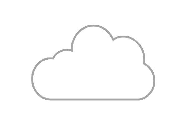 クラウドアプリを準備するためのローカルのDockerコンテナ環境