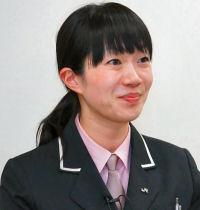 事例で学ぶiPhone/iPad活用術(163) JR東日本がiPad mini 7,000台を全乗務 ...