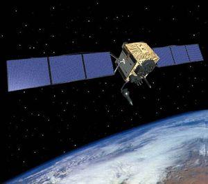 軍事とIT(125) 人工衛星(4)測位...