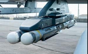 軍事とIT 第405回 軍事業界のトレンド・ワード(8) collaborative