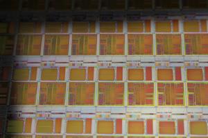 x86とは? x64との違いや、PCでの確認方法を解説 | TECH+
