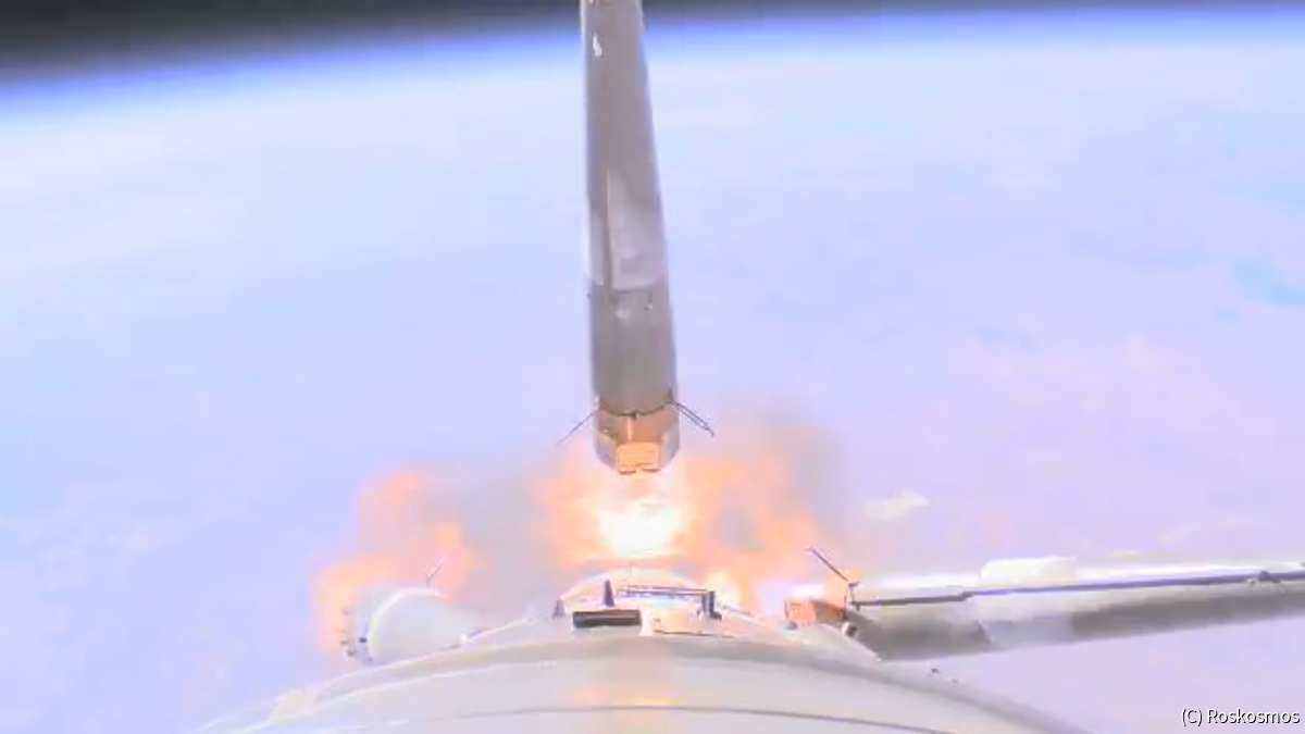 ソユーズT-10-1