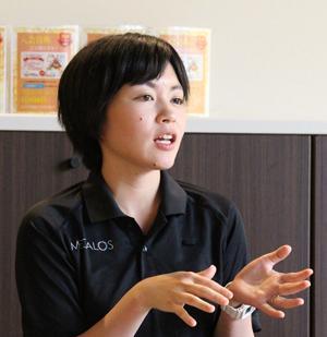 田端 コロナ メガロス ジム「9割」で営業再開 水泳クラブも生き残り模索|全国のニュース|京都新聞