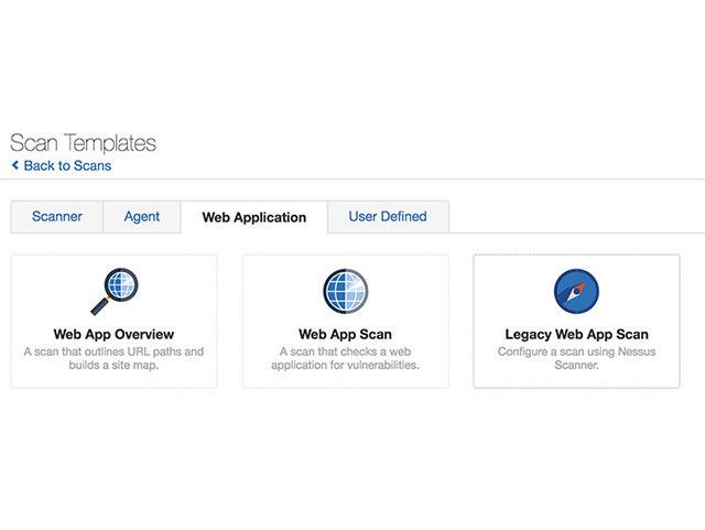 技術者が語るサイバーエクスポージャーのすすめ 3 webアプリケーション