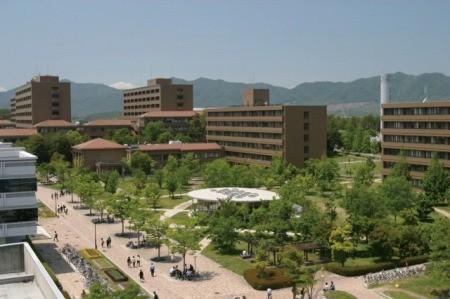 大学 生協 広島 アクセス:広島大学消費生活協同組合