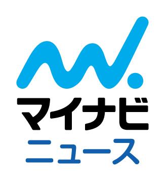 マイナビニュース ネット比較編集部